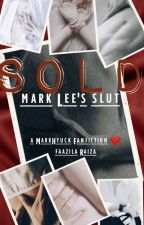 SOLD [MarkHyuck]🥵 by faazilaraiza