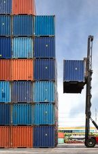 How to lower international freight cost? by jctrans