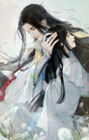 """kita tak akan terpisah lagi..."" [Boboiboy halilintar x readers] by nana_fanimonstar"