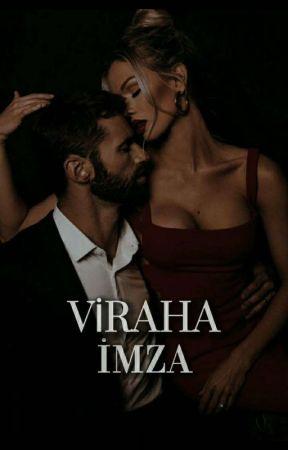 VİRAHA - İMZA by krmz_sptzzz_