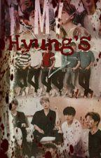 MAFIA_stepbrother  (bts ff)  by A_BTS_little