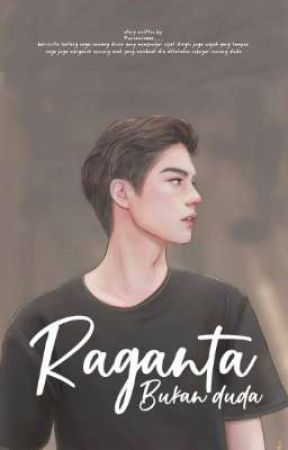 Raganta by winawinaaa___