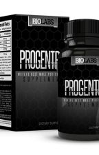 Progentra Pills Price in Pakistan -  Cash On Delivery - 03006668448 by RabiaAbbasi7
