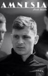 Amnesia/Nicolò Barella cover