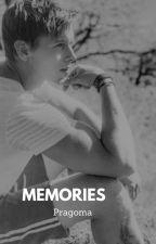 Memories 📜 von Pragoma