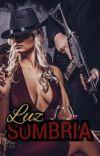 LUZ SOMBRIA (2) cover