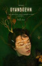 Oyunbozan by ozlemunal98