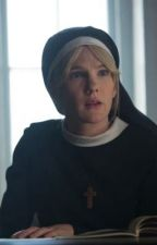 devil in disguise💋 mary eunice x reader. smut. by ahsfansxo