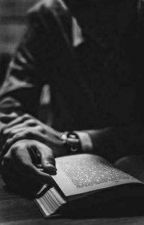 Mr. professor by TherealQuavkity