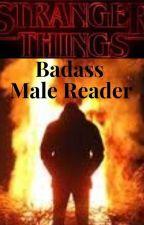 O N E // Stranger Things x Male Reader by DMPYNSYY