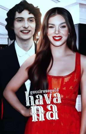 ❛ HAVANA ❜ ━━━━━━━━━━ f.w by guccirosegold