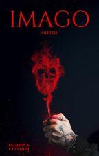 La parte mancante by MalteseNina1800