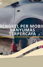 Bengkel Per Mobil Banyumas Terpercaya by bengkelpermobilbms