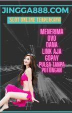 Slot Online Deposi Pulsa Tanpa Potongan by slotdepositpulsa-