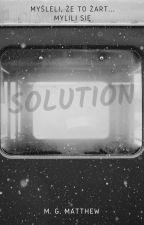SOLUTION autorstwa Matsukun123
