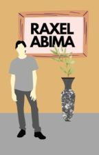 RAXEL ABIMA by rivannn32