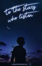 Born to Glow - mit dir leuchte ich von justperfectaddiction
