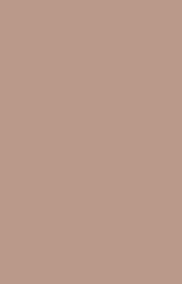 Hogwarts   Rap Việt