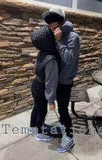 Temptations by AydriiDaWeirdo