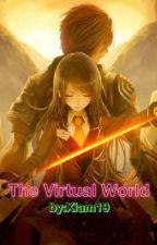 The Virtual World ni Xiam19