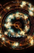 Temporal, de QuercusLuiz
