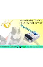 @Sex Timing  Viagra Tablets in Pakistan   03056040640 by Onlineshop01