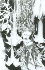 fantasy's  by mitskiiluverr