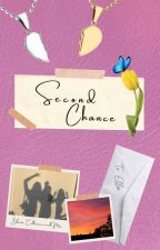 Second Chance by emopastelgirl