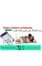 @SEX TIMING Viagra Tablets in Pakistan   03056040640 by ebaytelezoononlines