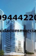 Office Space for Rent in Greater Noida, by Noidaonecommercial