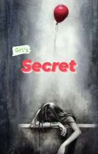 Girl's Secret by indry226