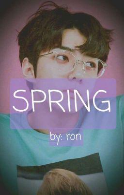 [KaiChanHun] Spring