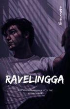 RAVELINGGA | ONGOING  by iiniaawra