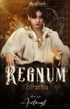Regnum ▪︎ jjk + pjm cover
