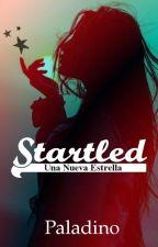 Startled: Una Nueva Estrella de _paladino