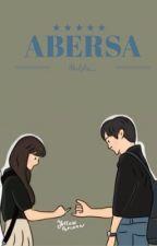 ABERSA by mnlzka_