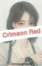 Crimson Red ni DyosangPlayer
