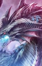 BLXT - Dragon Mounts bởi 4k4t5uki