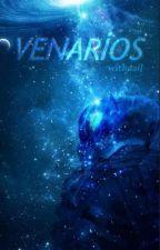 withuail tarafından yazılan VENARIOS adlı hikaye