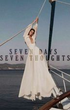 Seven days Seven thoughs από 7days-7thoughts
