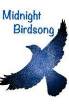 Midnight Birdsong [Dnf AU] (tłumacznie) autorstwa Ponk_myBeloved