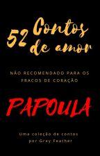 Papoula, de Bekahelen