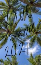 Love Island 2021: Love Drug by MrsMuggleLupin