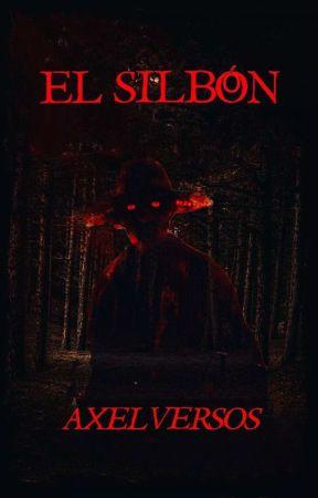 El Silbón by Axelversos