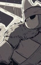 The True Nailmaster - Hollow Knight Fanfiction by XxSilverShroudxX