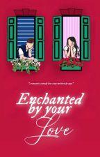 Aqil And Aqilah by suyaplums