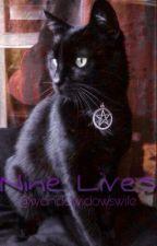Nine Lives by wandawidowswife
