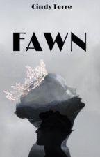 FAWN by CindyTorreSinS