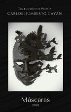Máscaras de Carlos_Cayan