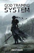 God Training System by Mestinem